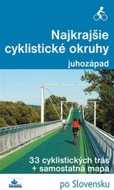 Najkrajšie cyklistické okruhy