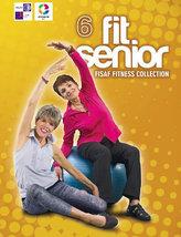 Fit senior