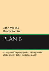 Plán B