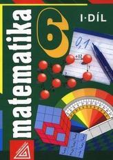 Matematika 6  I.díl