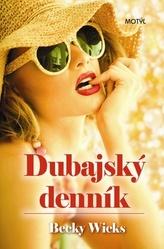 Dubajský denník