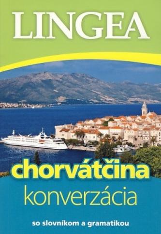 Chorvátčina konverzácia