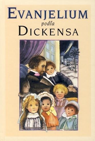 Evanjelium podža Dickensa