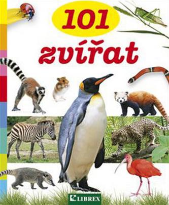 101 zvířat