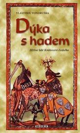 Dýka s hadem - 3. vydání