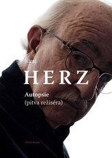 Hor(v)ory s Jurajem Herzem