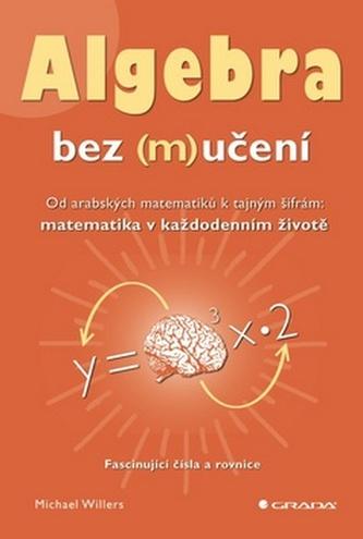 Algebra bez (m)učení