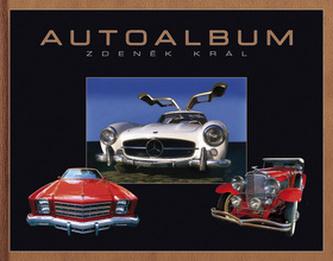 Autoalbum