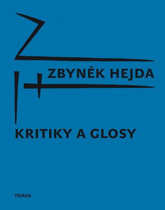 Kritiky a glosy