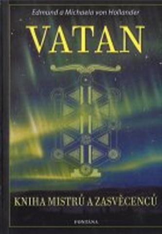 Vatan - Edmund von Hollander