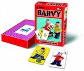 Vzdělávací karty - Barvy - Pat a Mat