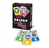 Karetní hra - ROCARD - Hello Kitty