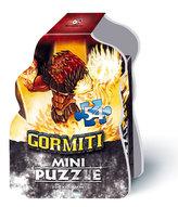 Puzzle Mini 54 - Gormiti I.