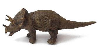 3D model - Triceratops - L
