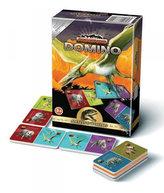Domino - Prehistoric