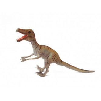 3D model - Raptor - XXL