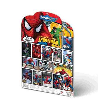 Magnetky - Spiderman Sense - NEW