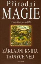 Přírodní magie