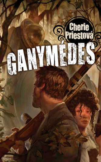 Ganymédes