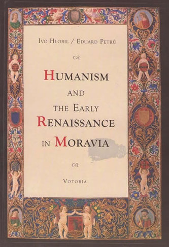 Humanism and the early renaissance in Moravia