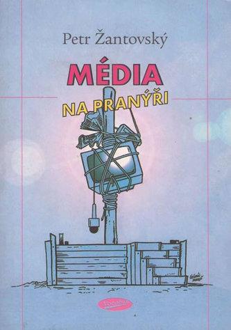 Média na pranýři