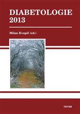 Diabetologie 2013