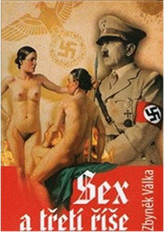 Sex a třetí říše