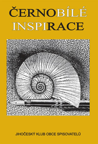Černobílé inspirace