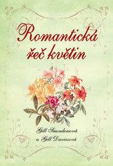 Romantická řeč květin