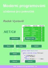 Moderní programování – učebnice pro pokročilé