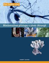 Miniinvazivní přístupy v cévní chirurgii