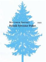Básník Sylvestr Pollet