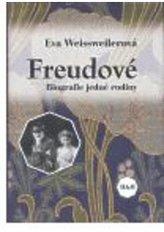Freudové