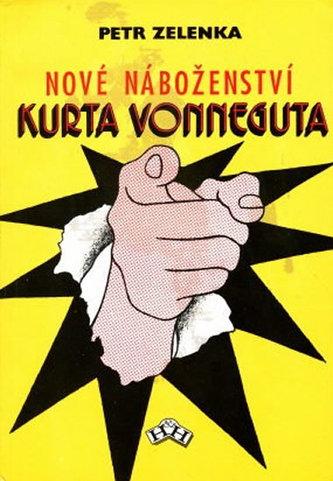 Nové náboženství Kurta Vonneguta