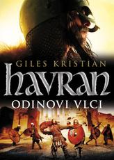Havran - Odinovi vlci