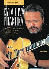 Kytarová praktika