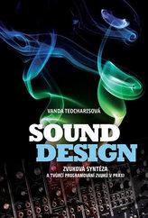 Sound design + CD