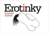Erotinky