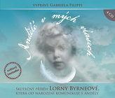 Andělé v mých vlasech - 4 CD