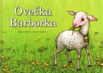 Ovečka Barborka