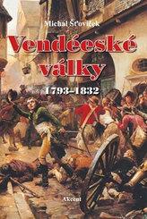 Vendéeské války 1793–1832