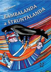 Bambalanda a Štruntalanda