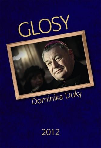 Glosy Dominika Duky 2012