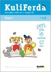Čtení I - SPU