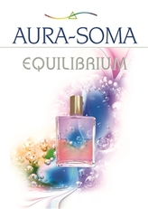 Aura-Soma Equilibrium