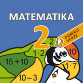 Interaktivní matematika 2
