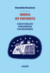 Needs of patients