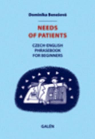Needs of patients