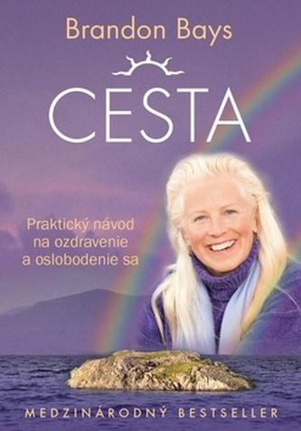 Cesta - Bays Brandon