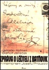 Zpráva o léčiteli z Batňovic